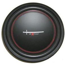 Produktfoto Excalibur X12.1000