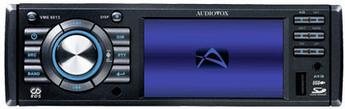 Produktfoto Audiovox VME8013
