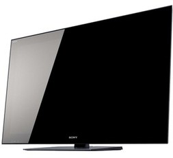 Produktfoto Sony KDL-40HX700