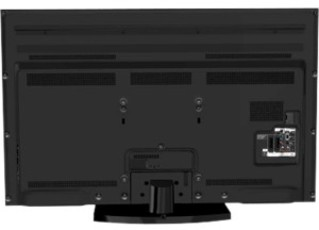 Produktfoto Sony KDL-46EX700