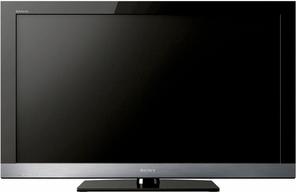 Sony Tv Registrieren