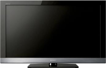 Produktfoto Sony KDL-46EX500