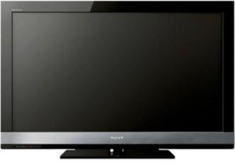 Produktfoto Sony KDL-32EX700