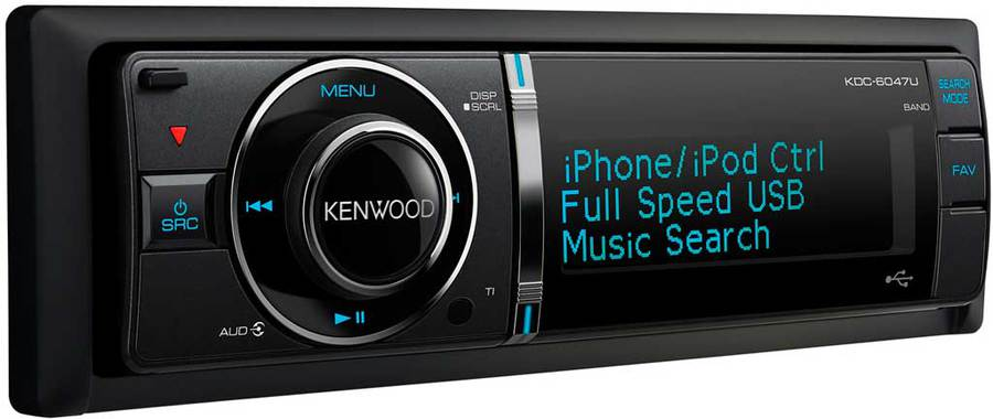 kenwood kdc 6047u autoradio tests erfahrungen im hifi forum. Black Bedroom Furniture Sets. Home Design Ideas
