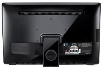 Produktfoto Samsung LD220HD