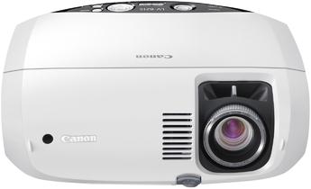 Produktfoto Canon LV-8215