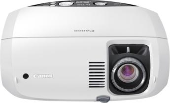 Produktfoto Canon LV-7280