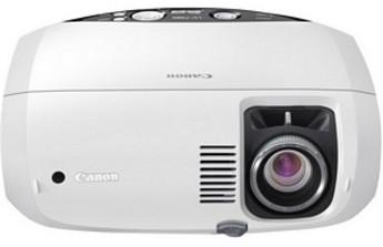 Produktfoto Canon LV-7380