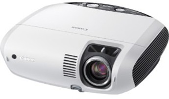 Produktfoto Canon LV-7385