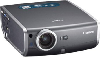 Produktfoto Canon XEED SX7 MARK II