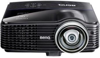 Produktfoto Benq MP782ST