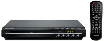 Produktfoto Tamashi DV 368 HDMI