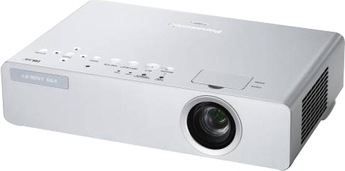 Produktfoto Panasonic PT-LB90E