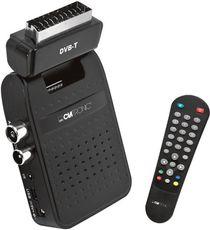 Produktfoto Clatronic DVB-T 813