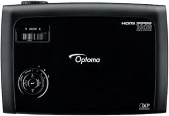 Produktfoto Optoma EW536