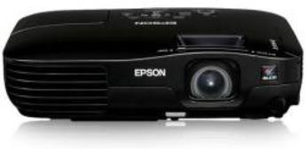 Produktfoto Epson EB-S82
