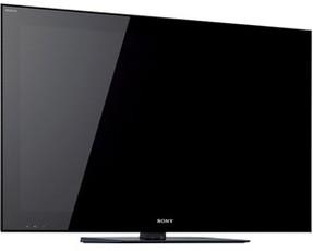 Produktfoto Sony KDL-46HX700