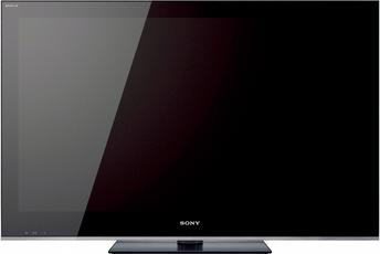 Produktfoto Sony KDL-40NX700W