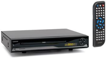Produktfoto Lenco DVD-225