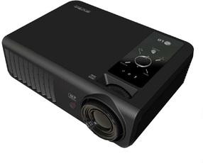 Produktfoto LG BS254