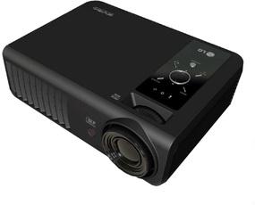 Produktfoto LG BX254