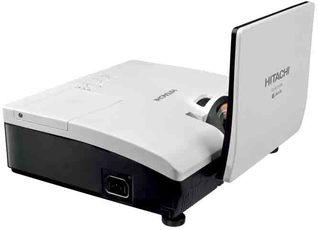 Produktfoto Hitachi ED-AW100N