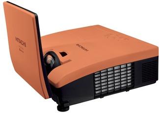 Produktfoto Hitachi ED-AW110N