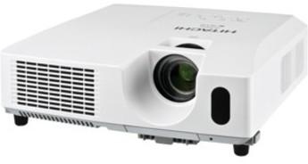 Produktfoto Hitachi CP-X2511N