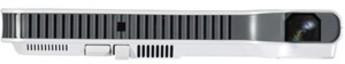 Produktfoto Casio XJ-A140