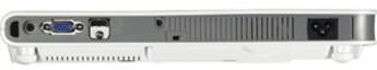 Produktfoto Casio XJ-A150