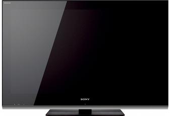 Produktfoto Sony KDL-40LX900