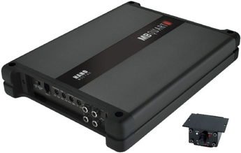 Produktfoto MB Quart NSC750