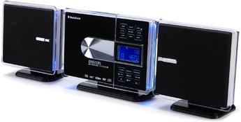 Produktfoto Audiosonic TXCD-1536