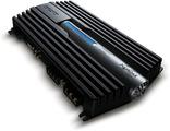 Produktfoto Sony XM-GTR7040