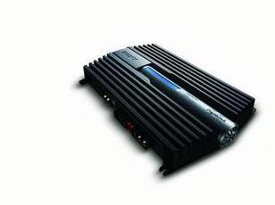 Produktfoto Sony XM-GTR2202