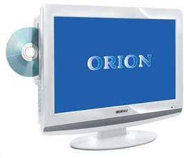Produktfoto Orion TV19PW165DVD