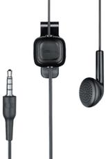 Produktfoto Nokia WH-103