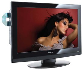Produktfoto Orion TV32PL165DVD