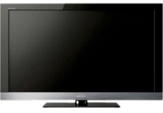 Produktfoto Sony KDL-55EX500