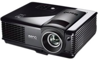Produktfoto Benq MP525P