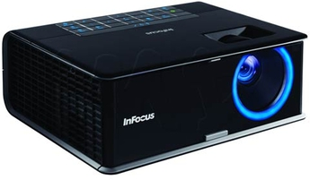 Produktfoto Infocus IN3114