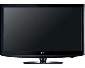 Produktfoto LG 26LH201C
