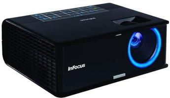 Produktfoto Infocus IN2116