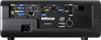 Produktfoto Infocus IN3116