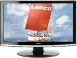 Produktfoto Lenco DVT-220