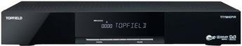 Produktfoto Topfield TF 7750 Hdpvr