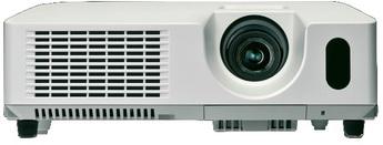 Produktfoto Hitachi CP-X3010Z