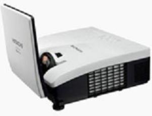 Produktfoto Hitachi CP-AW100N