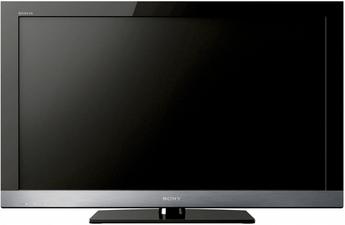 Produktfoto Sony KDL-40EX503