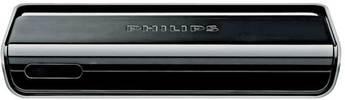 Produktfoto Philips DTR230